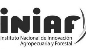 Instituto Nacional de Innovación Agropecuaria y Forestal