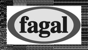Fagal