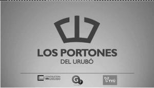 Los Portones del Urubó